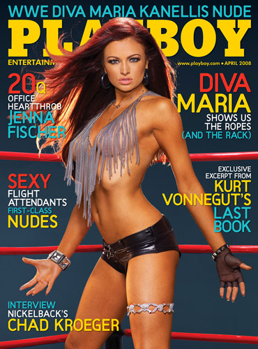 maria-kanellis-playboy-april-cover.jpg