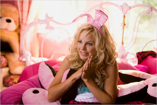 playboy bunny wallpaper. anna faris playboy bunny ears