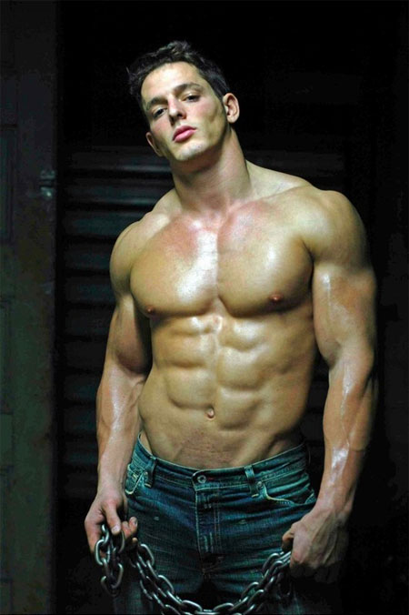 Gay singles dating personal