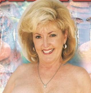 Denise hardman porn