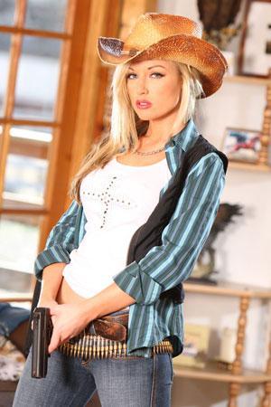 Lauren Sapphic Erotica Xxx