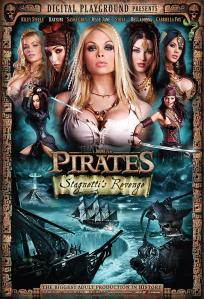 https://pornstarbabylon.files.wordpress.com/2008/09/pirates2_poster-contest.jpg?w=204&h=300