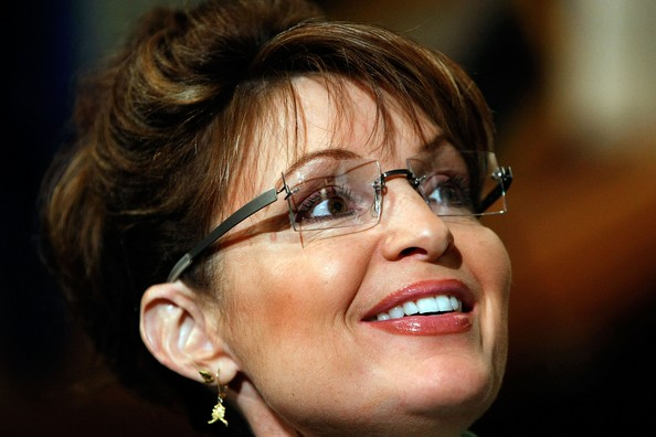 gregory-health-porn-star-that-looks-like-sarah-palin