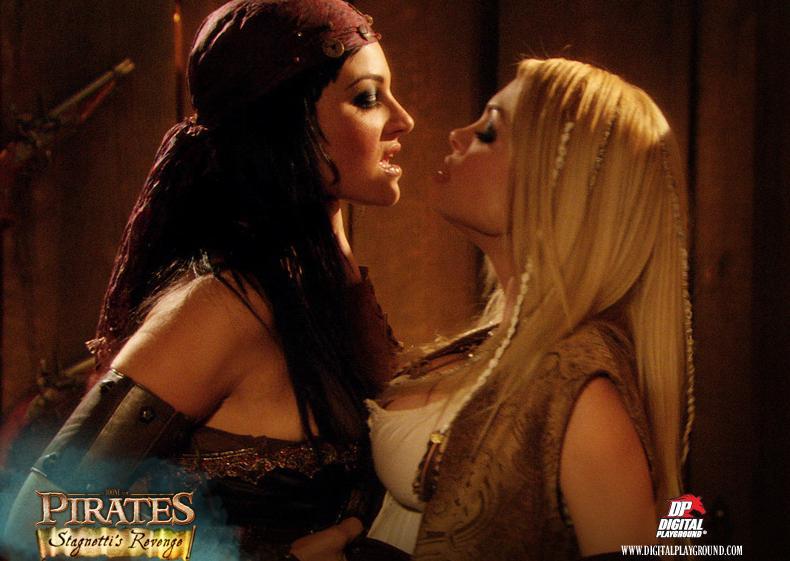 Adore Jesse jane belladonna lesbian sex scene find myself