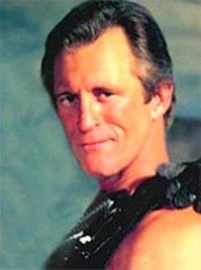 Avn Hall Of Famer Buck Adams Passes Away At Age 52  Porn -3506