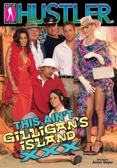 this-aint-gilligans-island-xxx