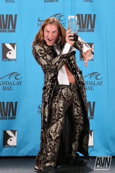 2009-AVN-winner-EvanStone