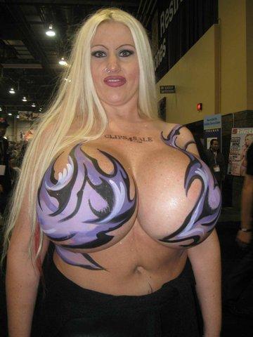 xxx porn 2009