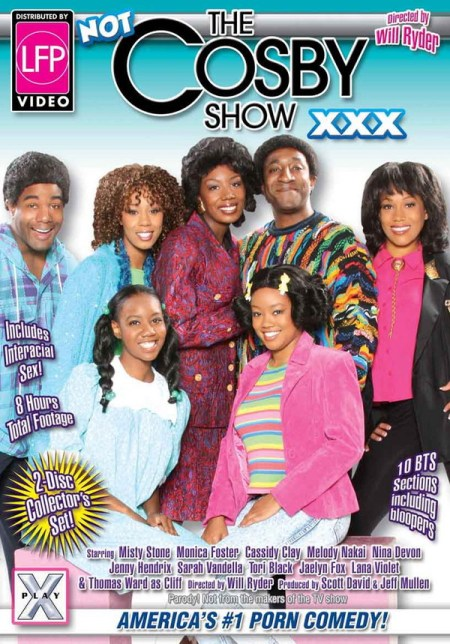 21719_Not_the_Cosby_Show_XXX_123_1080lo