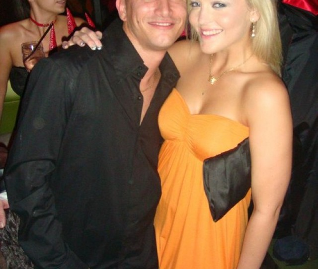 Alexis Texas And Mr Pete