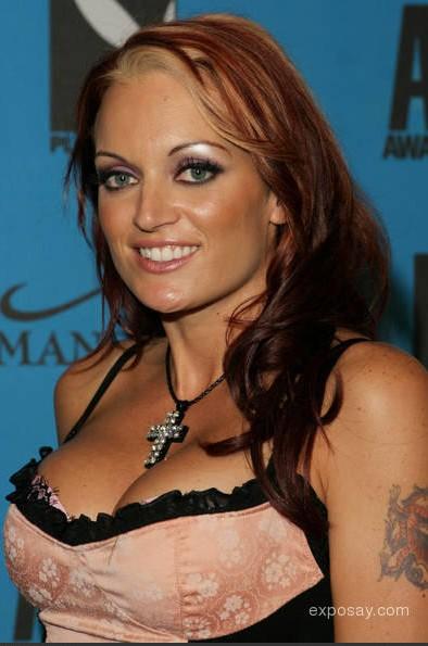 avn awards 2007