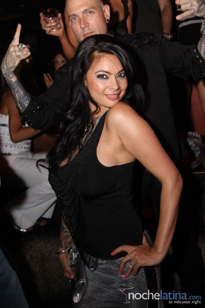 sasha alexander nude pics