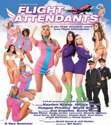 25494_Flight_Attendants_Front_Box_123_532lo