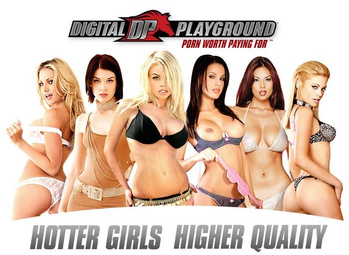 digital playground porn DigitalPlayground Archives - HD Porn Movies watch online VK or.