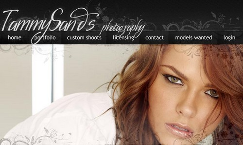 Tammy Sands Photo Library All Rights Available -5793