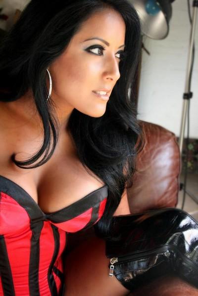 Tonight xxx porn music video latino booty 3