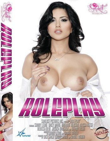 Sunny Leone and her sexy xxx friends take you into their world of Role Play.
