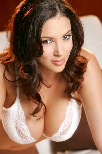 "jelena jensen 1 Acclaimed ""Pin Up Girls"" Series Returns with More Vintage Lingerie « Porn ."